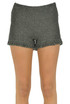 Knitted shorts Charlott