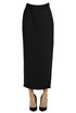 Pressa pencil skirt Pinko