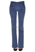 Francis cordoury trousers Seafarer