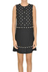 Studded dress RED Valentino