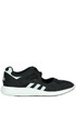 Equipment Racing 91/16 sneakers Adidas