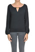 Cashmere pullover  Tory Burch