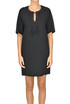Tunic dress 3.1 Phillip Lim