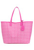 Printed shopping bag Schutz