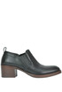 Heeled slip-on shoes Carshoe