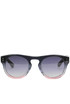 Acetate sunglasses PL10C3  3.1 Phillip Lim