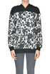 Flower print sweatshirt Twin-set  Simona Barbieri