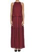 Benvolere long dress Pinko