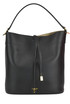Miranda Large shoulder bag Michael Kors Collection
