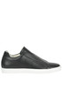 Chie leather slip-on sneakers Dondup