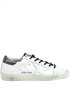 Superstar leather sneakers Golden Goose Deluxe Brand