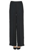 Wide leg trousers 8PM