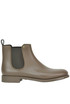 Rubber Beatles ankle boots Menghi