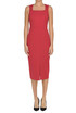 Hercules sheath dress Pinko