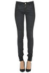 Pavoncella trousers Pinko