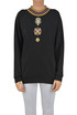 Heino sweatshirt Dries Van Noten