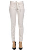 Aurelie trousers Twin-set Jeans