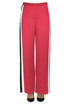 Christine trousers Pinko