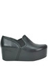 Concealed wedge shoes C.G. Berlin