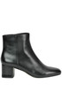 Sabrina ankle-boots Michael Michael Kors