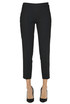 Spina trousers Pinko