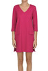 Tunic dress Twin-set  Simona Barbieri