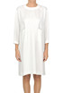 Silk tunic dress Anita Di.