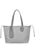 Bernina shopping bag Bally