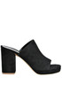Abrice suede mules Robert Clergerie
