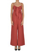 Cotton jumpsuit Jucca