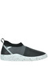 Rain 6.2 slip-on sneakers Adno