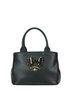 Eco-leather handbag Vivienne Westwood Anglomania