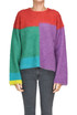 Color-block pullover Ports 1961