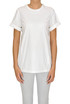 Embellished cotton top 3.1 Phillip Lim