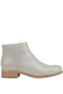 Toscana leather ankle-boots Manas