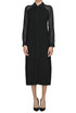 Knitted dress Twin-set  Simona Barbieri