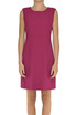 Carrie sheath dress DVF Diane Von Furstenberg