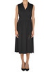 Jersey dress Michael Michael Kors