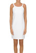 Stretch sheath dress Fisico Cristina Ferrari