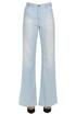 Estelle jeans Twin-set Jeans