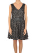 Roxanne sequined dress Darling