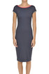 Sheath dress Gio' Guerreri