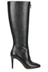 Leather boots Twin-set  Simona Barbieri