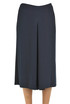 Cropped jersey trousers Michael Michael Kors