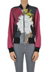 Villa bomber jacket Dries Van Noten
