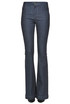 Emilie flared leg jeans Twin-set Jeans