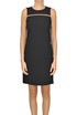 Sheath dress Michael Michael Kors