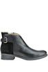 Mexico ankle boots Manas