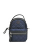 Georgine mini backpack Moncler