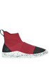 Rib 5.10 slip-on sneakers Adno